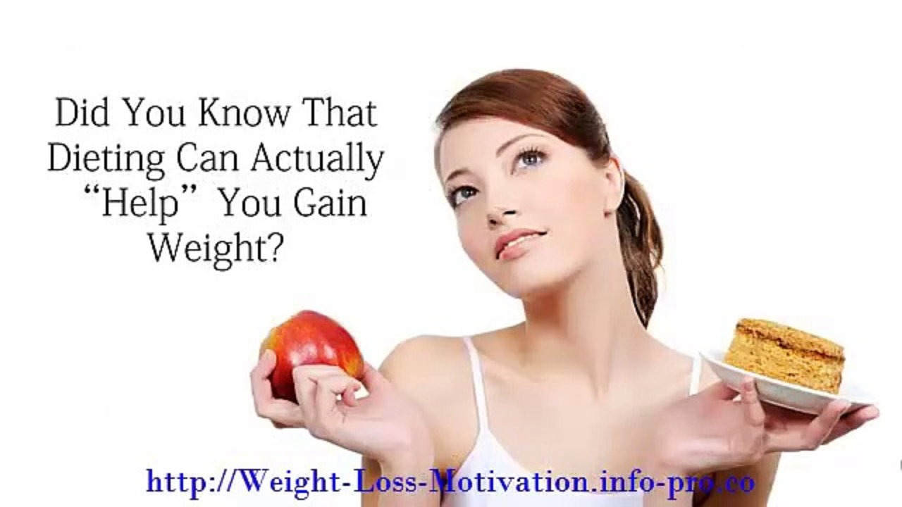 How to lose weight quickly: 9 most popular ways and 5 recommendations of nutritionists 27