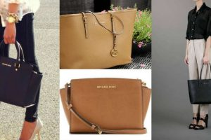 Leather Bags and Its Growing Trend