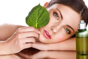 Healthy skin food | Best foods for Healthy skin