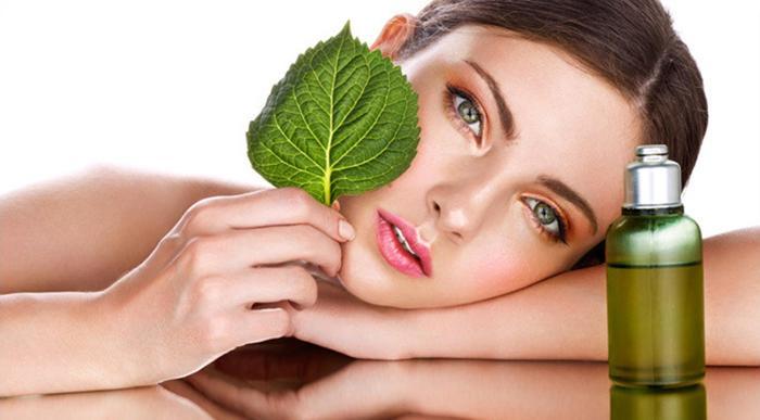 Healthy skin food | Best foods for Healthy skin