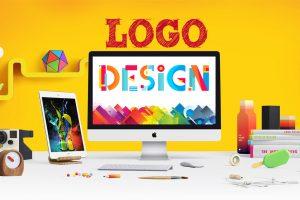 Logo Design Services company